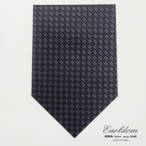 "Earldom order tie ""block check"" 9121"